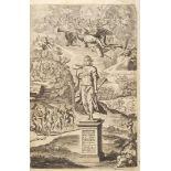 Kircher, Athanasius Phonurgia nova sive Conjugium mechanico-physicum artis & naturae paranympha phon