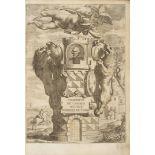 Della Torre, Raffaele Tractatus de cambijs.