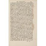 Appiano, Alessandrino Libro di Appiano Alessandrino.