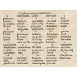 Lattanzio De divinis institutionibus adversus gentes.