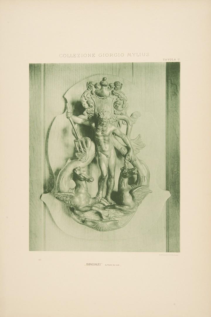 [Collezioni d'arte] - Image 2 of 2