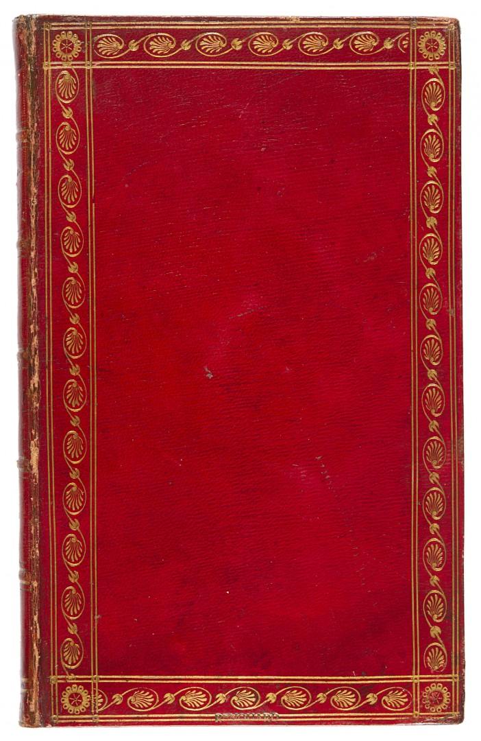 Alcionio, Pietro Petri Alcyonii Medices. Legatus. De exsilio.