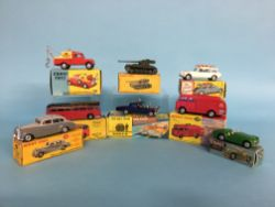 Toy and Collectables Sale (Online only)