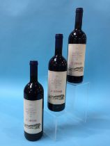 Tenuta San Guido, Toscana, 2008, Le Difese (21 bottles)