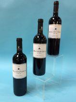 Diamondia, Malbec, 2010 (3 bottles)