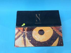 Layton's, Numanthia, 2014 (12 bottles - 2 crates)