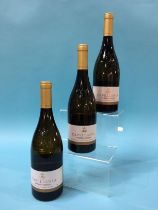Capellania, 2013, Marques De Murrieta, Rioja (7 bottles)