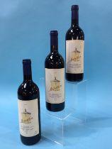 Toscana, 2008, Tenuta San Guido (19 bottles)