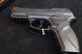 C11 BB Gun .177