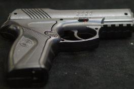 C11 BB Gun
