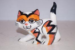 Lorna Bailey Cat