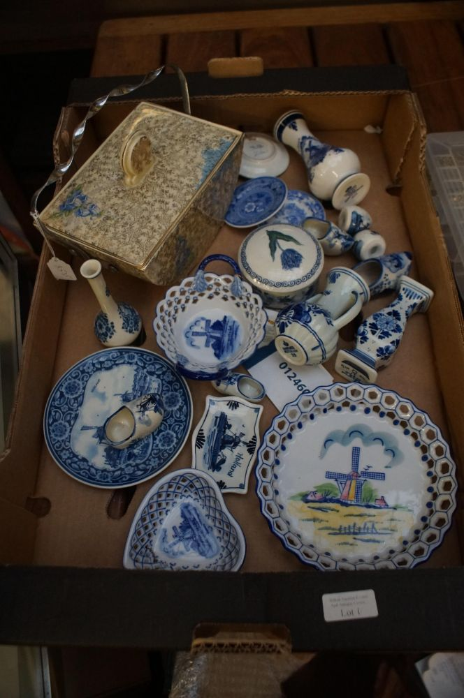 General Auction - Live online only - 160 lots