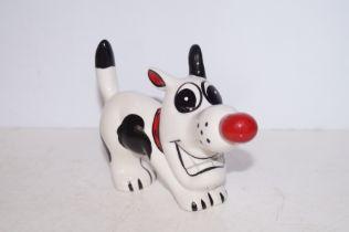 Lorna Bailey Dashy Dog