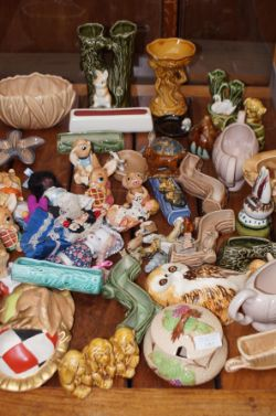 General Auction - Live online only - 200 lots