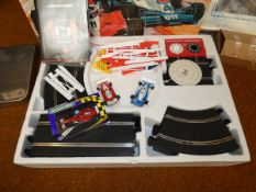 Scalextric 500 in excellent condition