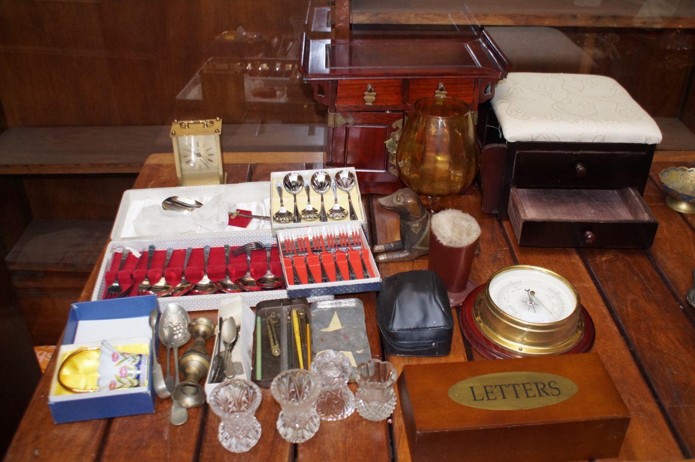 General Auction - Bolton Auction Rooms