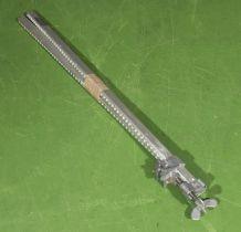 "Pair of Universal 40"" sash clamps"