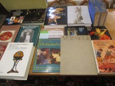 Books - Sculpture from the Renaissance to the Present Day by Taschen and other Art and Antiques