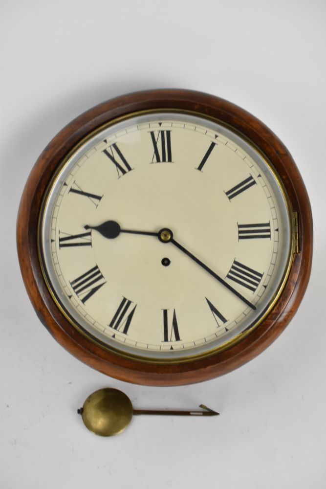 Clocks & Watches Followed by Antiques & Collectables