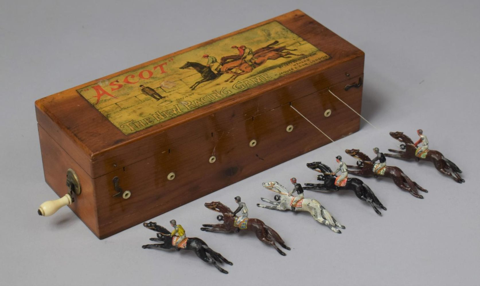 Collectables and General - Brettells Auctioneers & Valuers