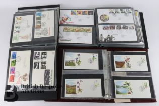 Commemorative Covers