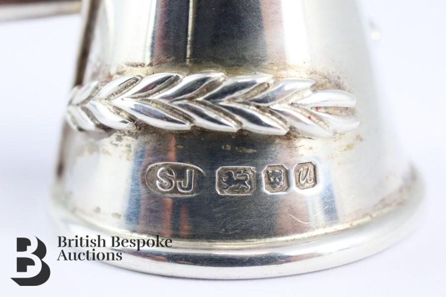 Sarah Jones Candle Snuffer - Image 5 of 6