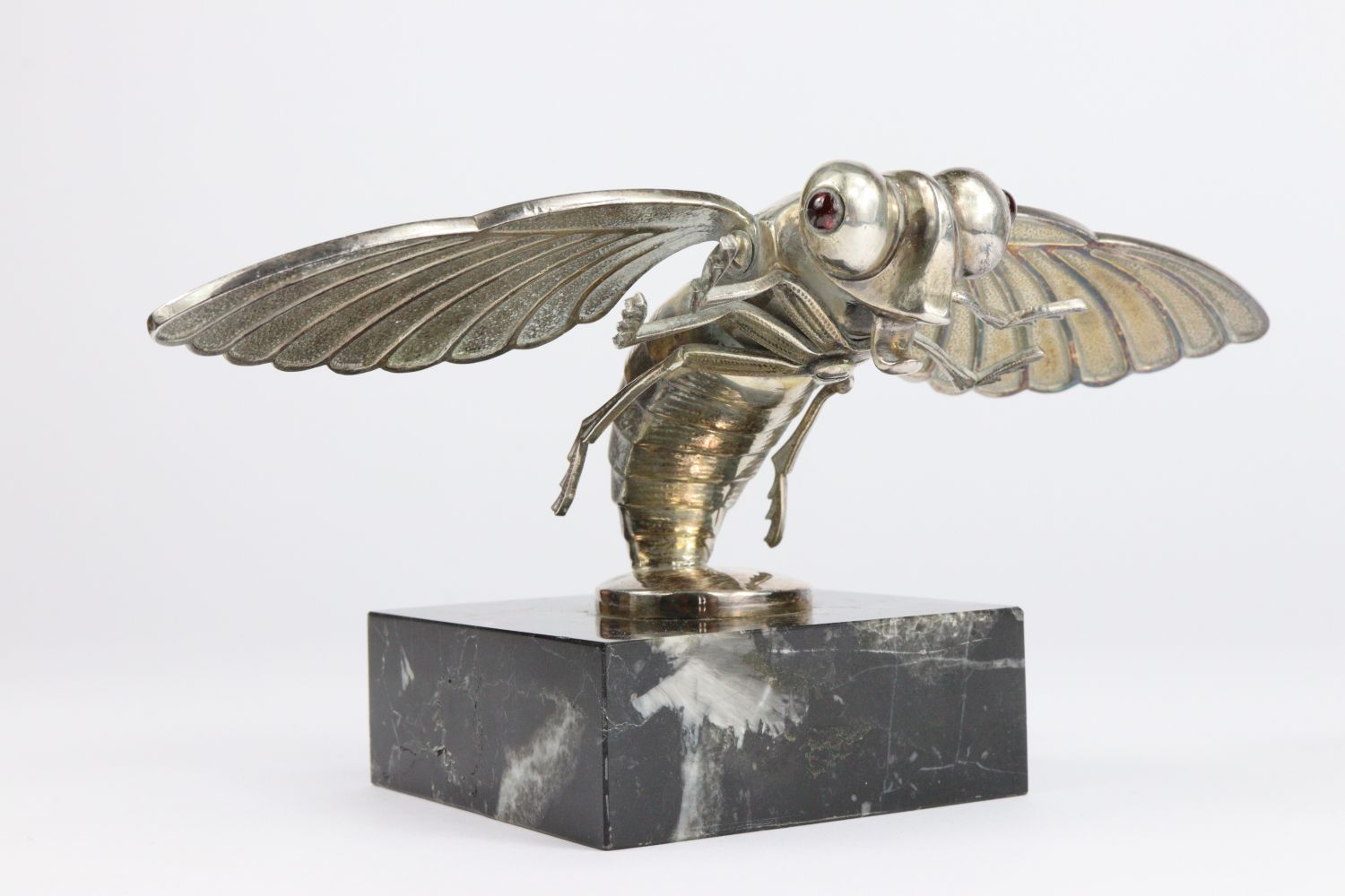 Silver, Automobilia & Collectables including Jewellery