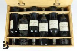 Case of Laithwaite's Wine
