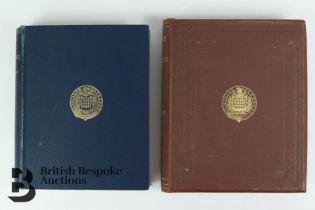 History of Arbroath and Eminent Arbroathians, Scottish Interest