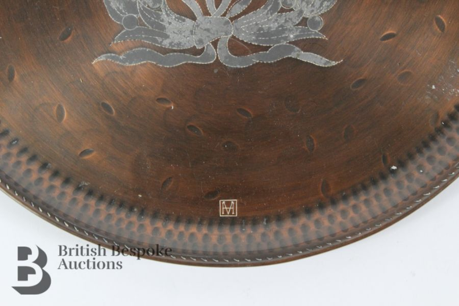 Miscellaneous Brass and Copper - Image 8 of 8