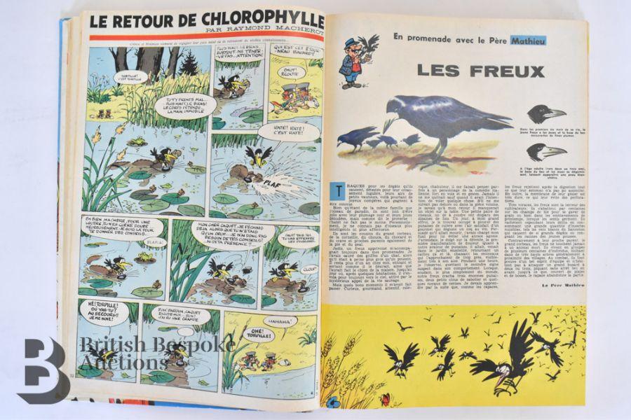 Vintage Tintin Interest - Image 5 of 10
