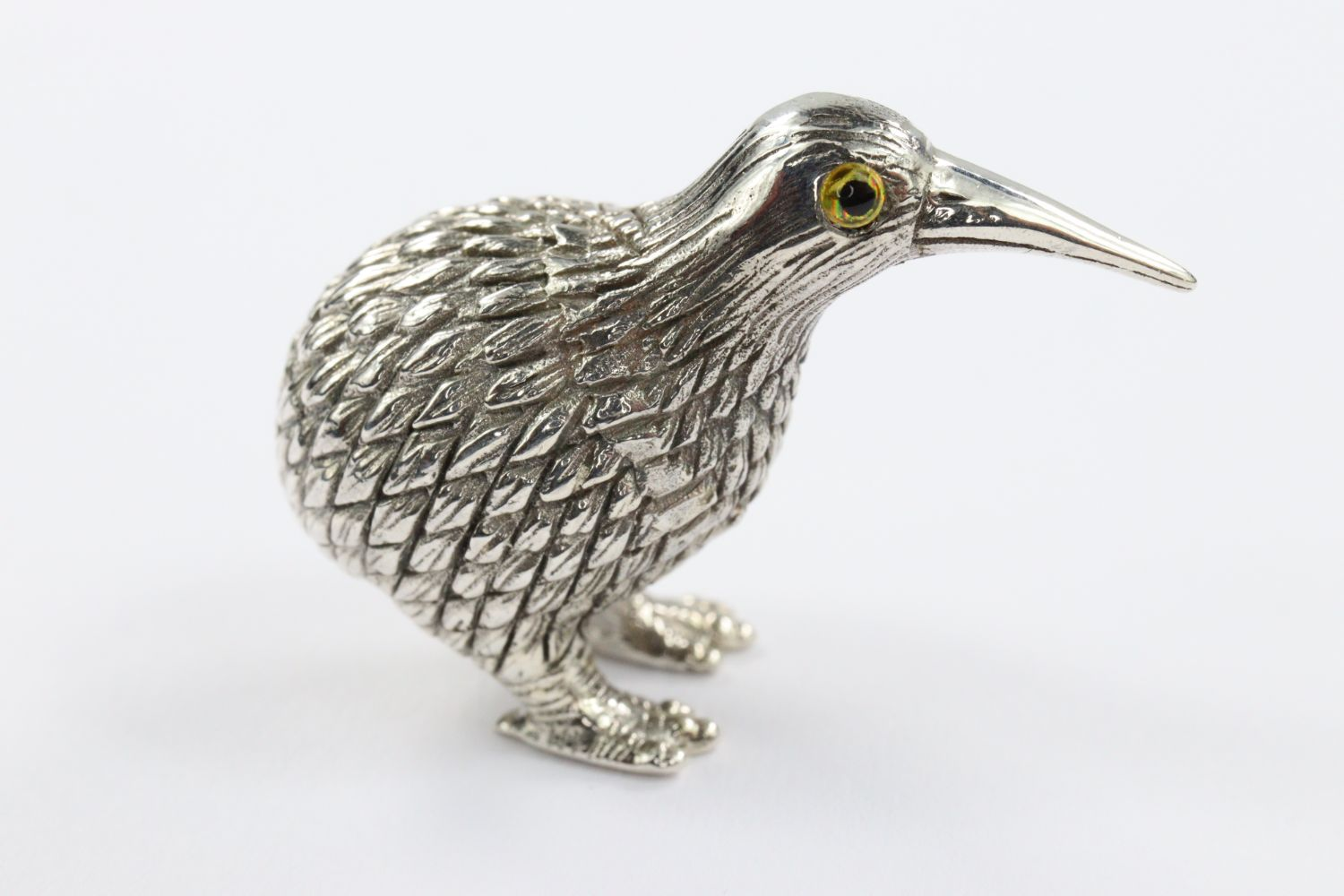 Christmas Timed Sale - Silver, Jewellery & Collectables
