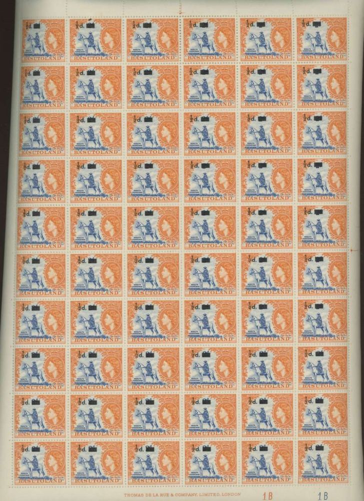 Stamps, Autographs & Coins