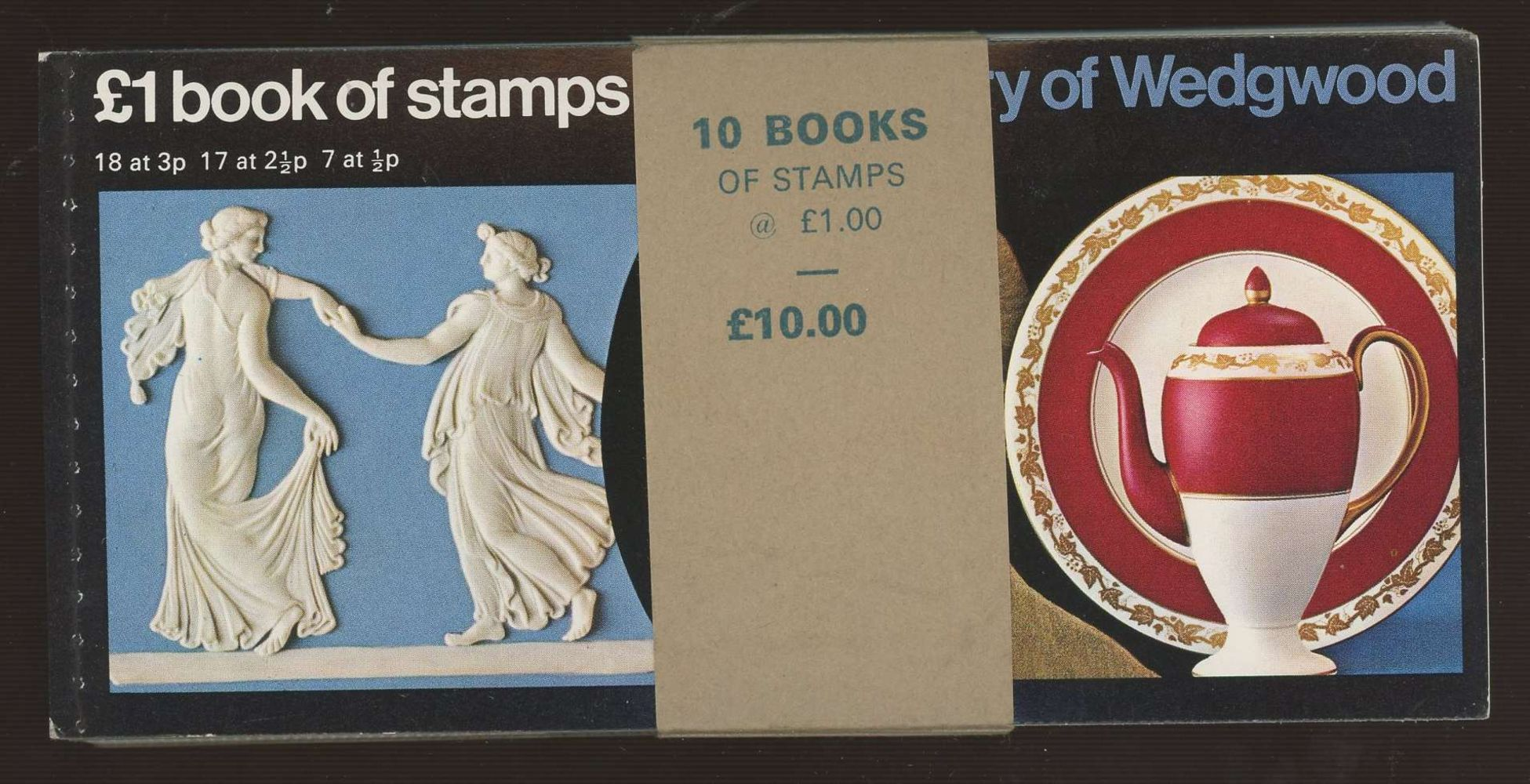 Stamps Covers Autographs Coins & Banknotes
