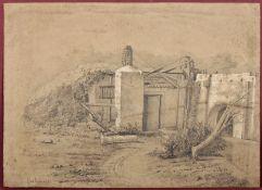 ALFREDO KEIL - 1850-1907