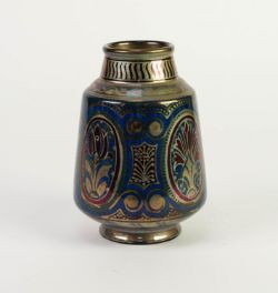 European Ceramics & Glass; Oriental Ceramics & Works of Art