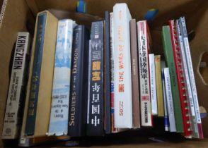 Military History South East Asia. Long-hsuen, Ming-kai- History of the Sino-Japanese War (1937-
