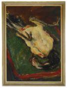Boris Smirnoff (Russian, 1895-1976)