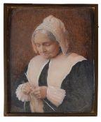 Dorothy Darnell (Scottish, 1876-1953)