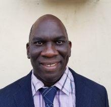 Ufuoma Onobrakpeya graduated from University of Benin, Benin-City, Nigeria with a Bachelors degree