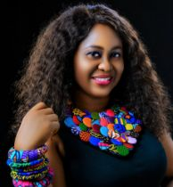 Abigail Nnaji studied fine and applied arts at the University of Nigeria, Nsukka where she