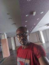 Nnaji Iheanacho is a visual artist who hails from umucheke in onuimo LGA of IMO state, he was