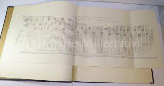 P. STEEL: 'NAVAL ARCHITECTURE'