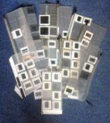 Original negative slide collection. Includes Bon Jovi, Melanie Griffiths, Shirley Mclaine, Dudley