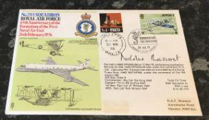 WW2 Royal Navy Lieutenant Commander Nicholas Monsarrat (1910 1979) FRSL RNVR was a British