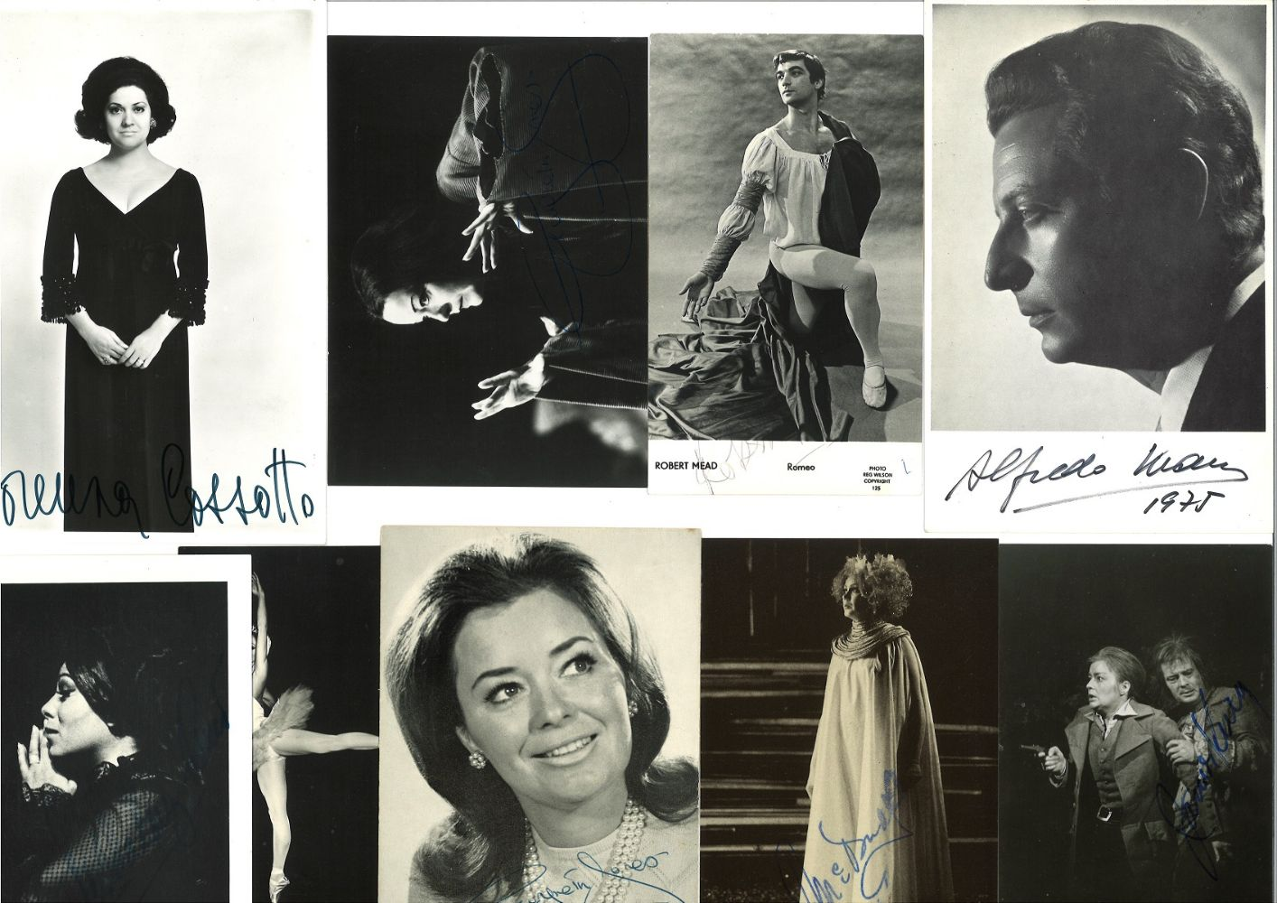Autograph Auction Collections TV Film Military Music Sport Covers Photos Books Prints FDCs Stamps