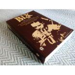 Bix Man & Legend by Richard M. Sudhalter & Philip R. Evans softback book 512 pages Published 1974