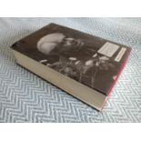 Freud AA Life For Our Time by Peter Gay hardback book 810 pages Published 1988 ISBN 0 393 02517 9.