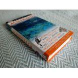 Eyewitness Travel Australia softback guide book 616 pages Published 2008 Dorling Kindersley Ltd.