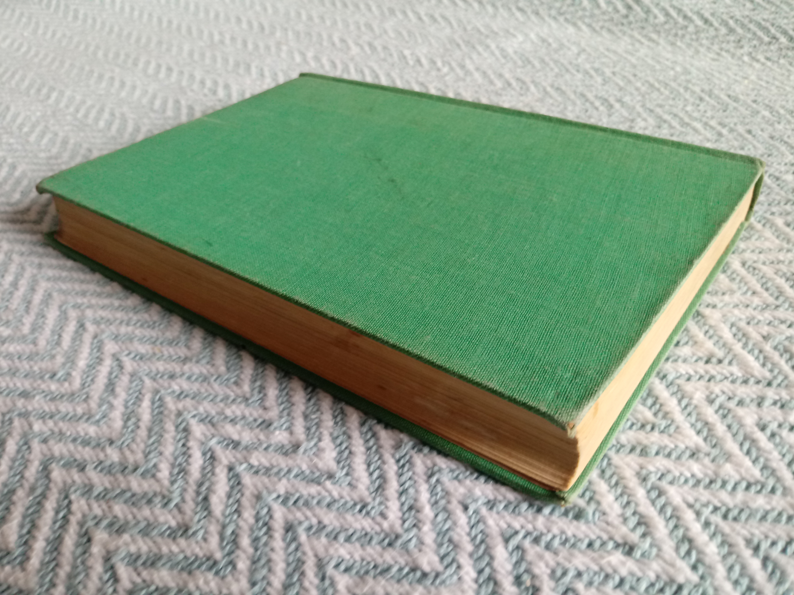 An Episode Of Sparrows by Rumer Godden 264 pages Published 1956 Macmillan & Co Ltd. Showing signs of - Image 2 of 3